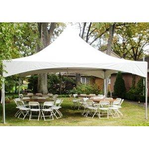 Tent Rentals Genesee County Valley Tent Rental