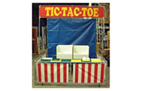 Carnival Game Rentals Genesee County Valley Tent Rental
