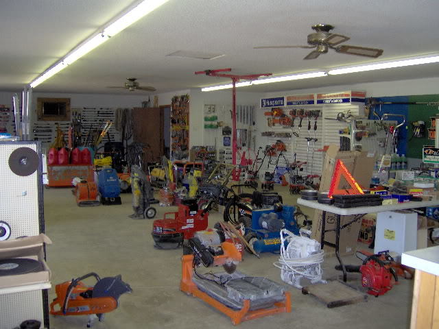 Miscellaneous Items Sunrise Beach Mo Midway Rental