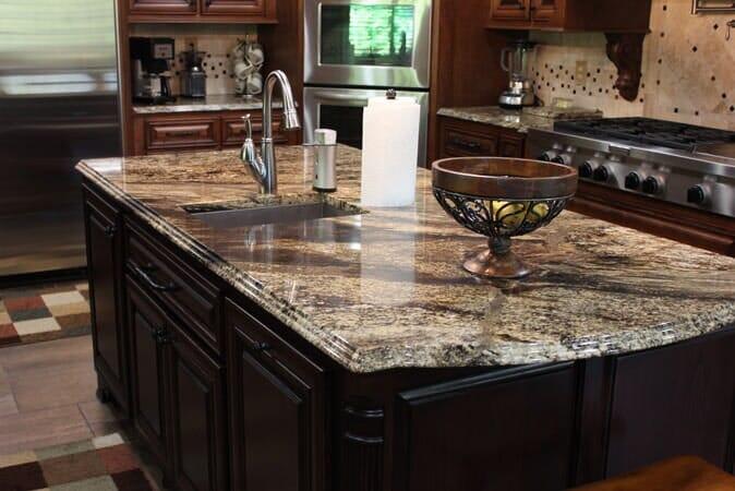 granite and marble countertop gallery bourne ma amazon granite
