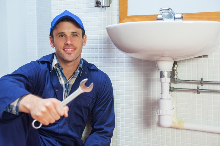 plumbing repair maintenance longmont co burger sons plumbing