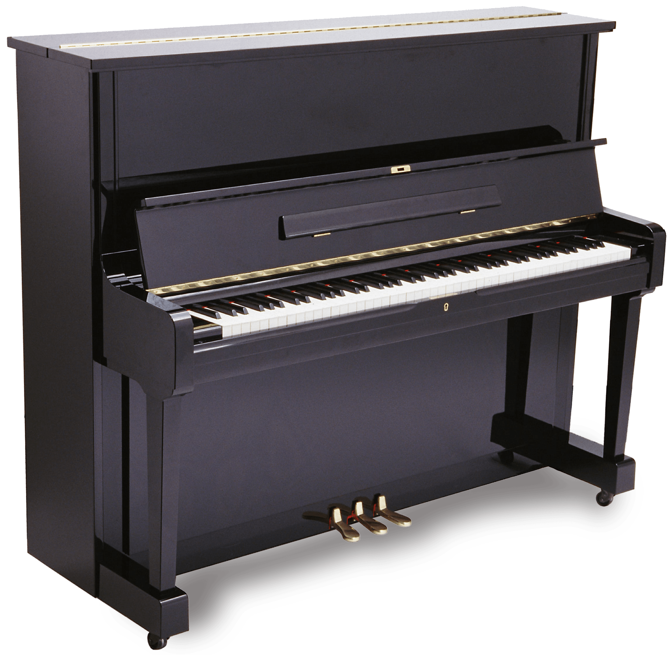 Piano Storage Colorado Springs Co Check Mate Piano Movers