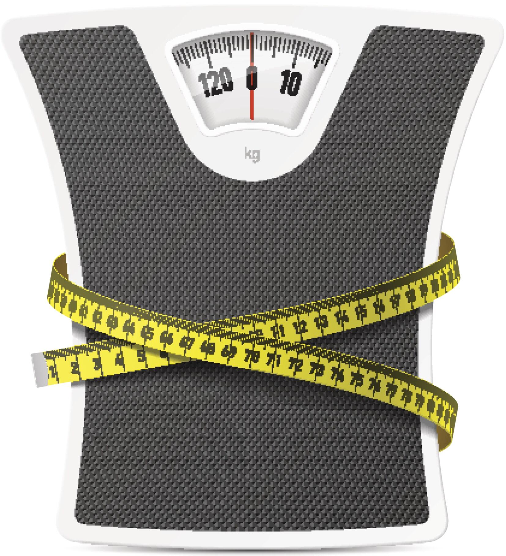 Weight Loss Eft Script