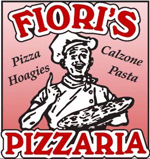 Fiori Trackidsp 006.Pizza Restaurants Pittsburgh Mcmurray Pa Fiori S Pizzaria