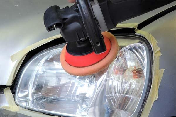auto repairs auto body work englewood nj hi tech auto body