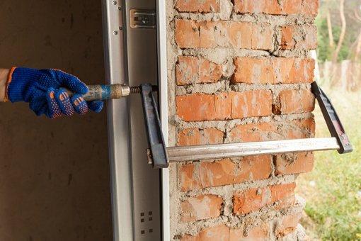 Repair And Installation Brunswick Oh All Seasons Door Co