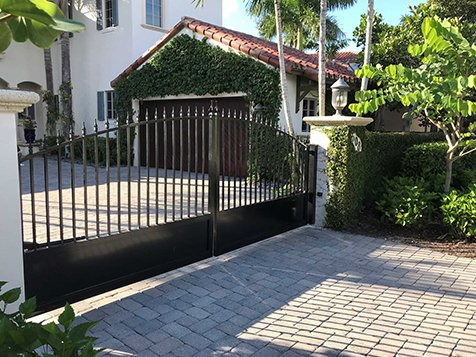 Hurricane Protection Riviera Beach Fl Palm Beach Aluminum
