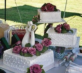 wedding cakes des moines iowa custom weddings cakes des moines iowa our creation cakes 24197
