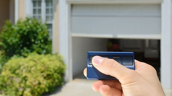 Automatic Garage Door   Service In Crestview, FL