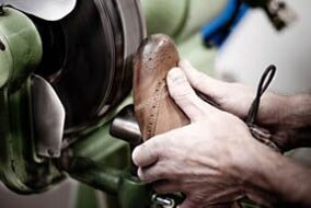 shoe dry charcoal schuhabtropfmatte by umbra 1009489-149 schuhregal