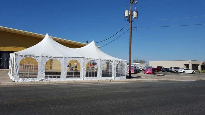 Party Rentals San Antonio Tx Affordable Inflatable
