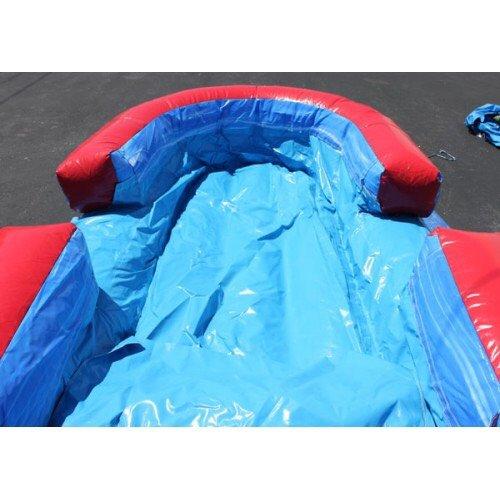 Inflatable Water Slides Naples Fl: Inflatable Water Slides In San Antonio, TX