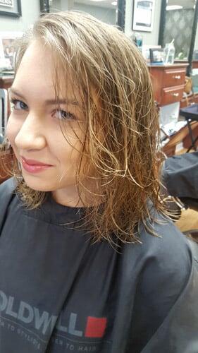 Styling Salon Bridgewater Nj Hair Unique