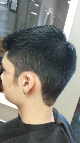 Styling Salon-Bridgewater, NJ -Hair Unique
