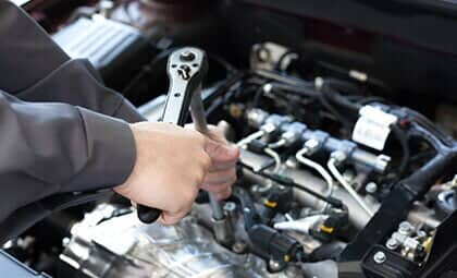 Auto Transmission Repair >> Automatic Transmission Repair Clearwater Fl Shiftrite