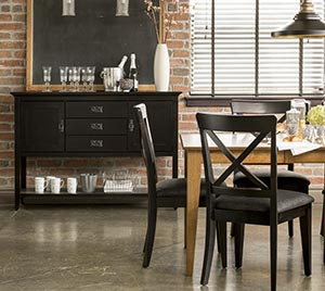 Black Furniture   Furniture Store In Perth Amboy, NJ