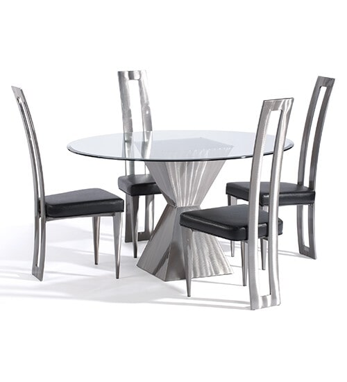 Glass Table   Furniture Store In Perth Amboy, NJ