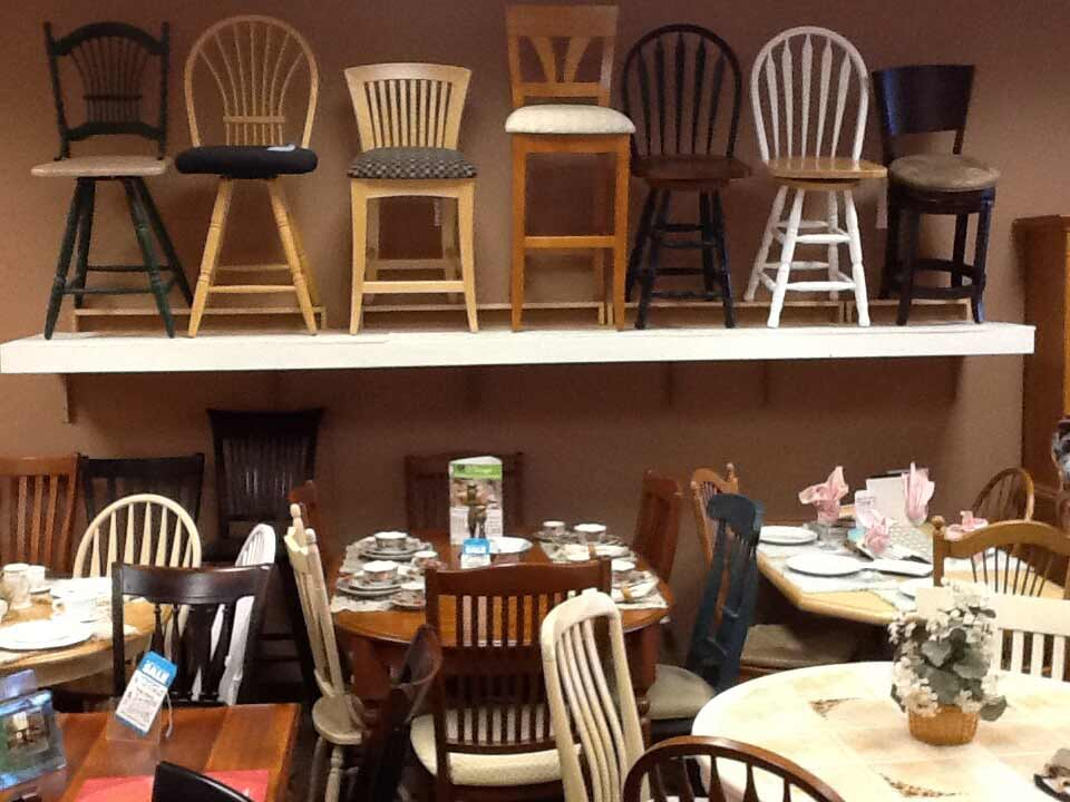 Stools   Furniture Store In Perth Amboy, NJ