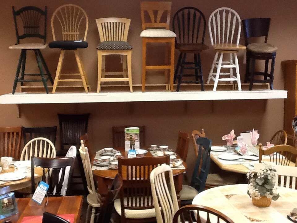 Bon Stools   Furniture Store In Perth Amboy, NJ