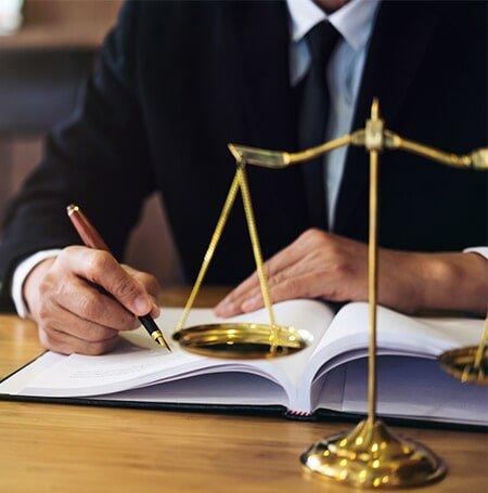 Associates, General Practice Law Firm ...