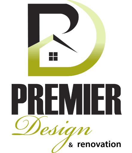 Services Premier Design Amp Renovation Llc Greenville Sc