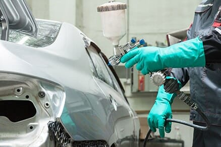 Auto body shop duluth mn mickeys auto body car paiting auto accident repair in duluth mn solutioingenieria Images
