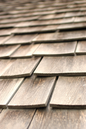 Residential Roofing Services Point Pleasant Nj Jersey