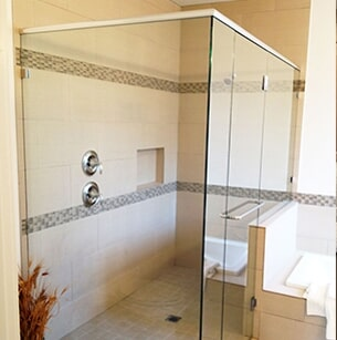 Home Remodeling Westmoreland County Pa Mk Construction