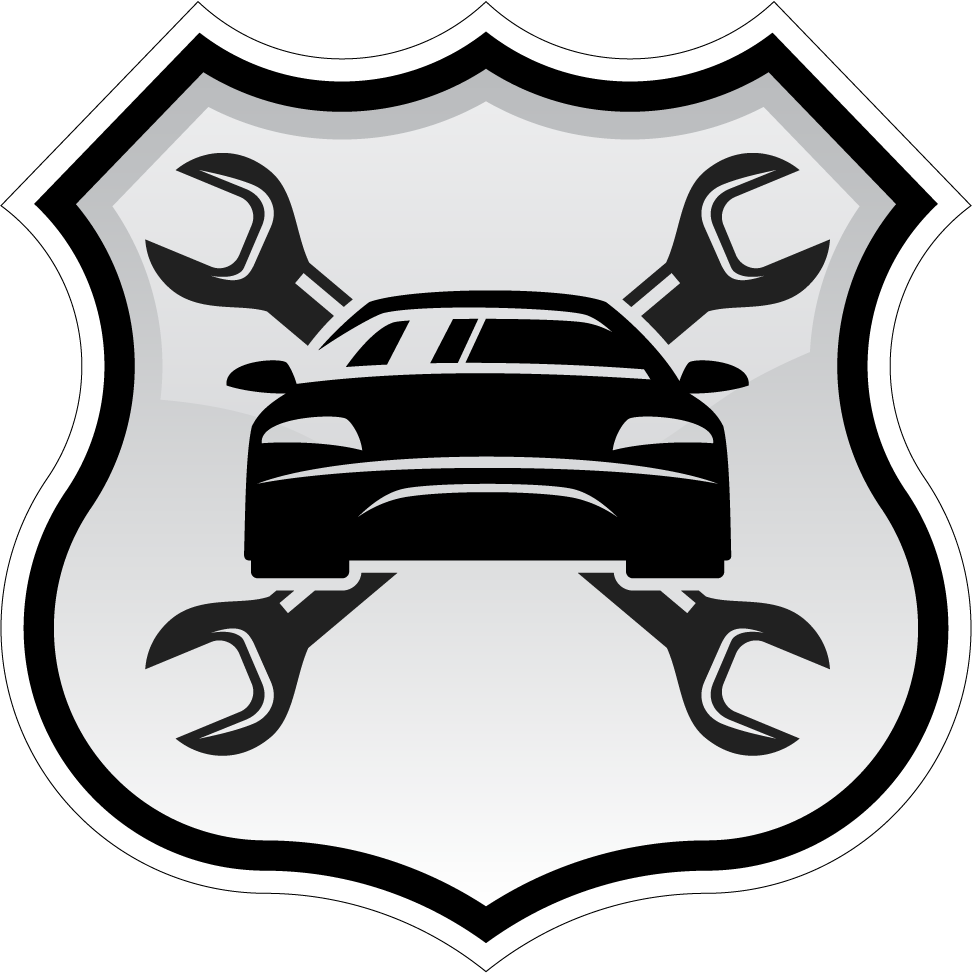 auto repair & tire services - dwight il - route 66 tire and auto