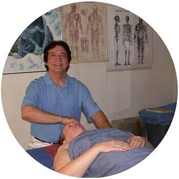 Massage Seattle Wa Acadia Massage Health Center Acadia Health Center