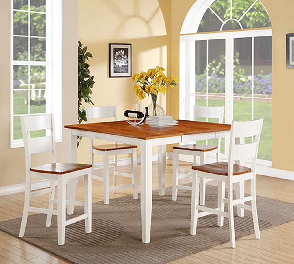 Dining Room Furniture Sales: Dining Room Furniture