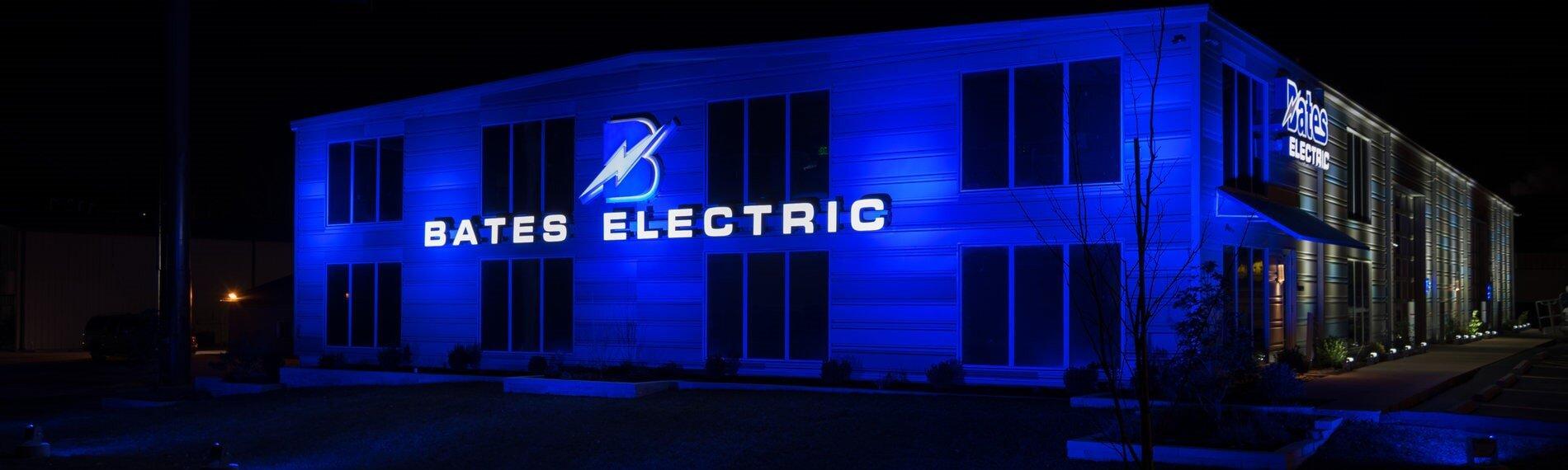 Electrical Contractors Electricians Generators Amp Light