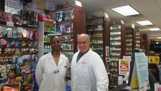 Pet Pharmacy Staten Island
