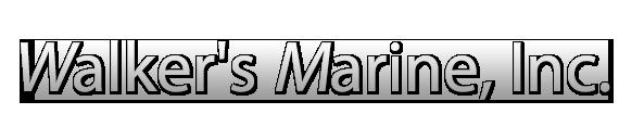 Walkers Marine