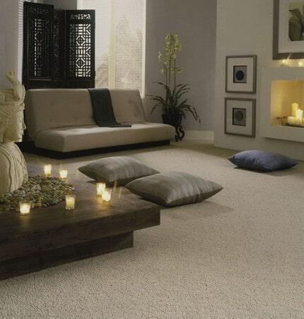 Sleek Chic   Carpet Installation In Placentia, CA