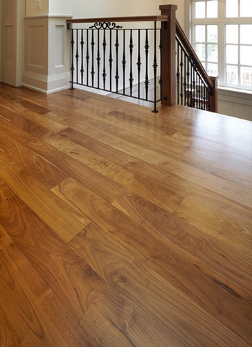 Hardwood Flooring Orange County Ca Ts Carpet Design Center