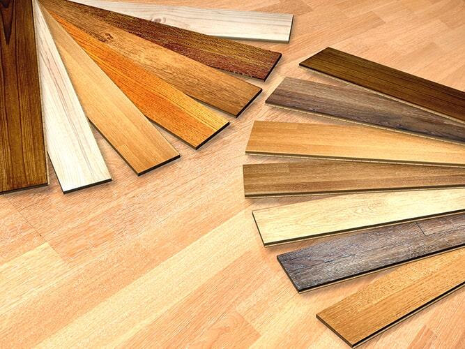 Wood Flooring Orange County Image Collections Flooring Tiles