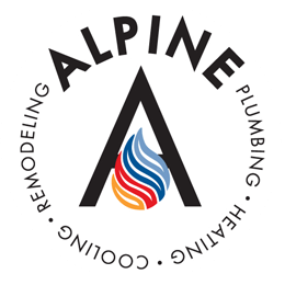 Generations Of Experience Billings Mt Alpine Plumbing
