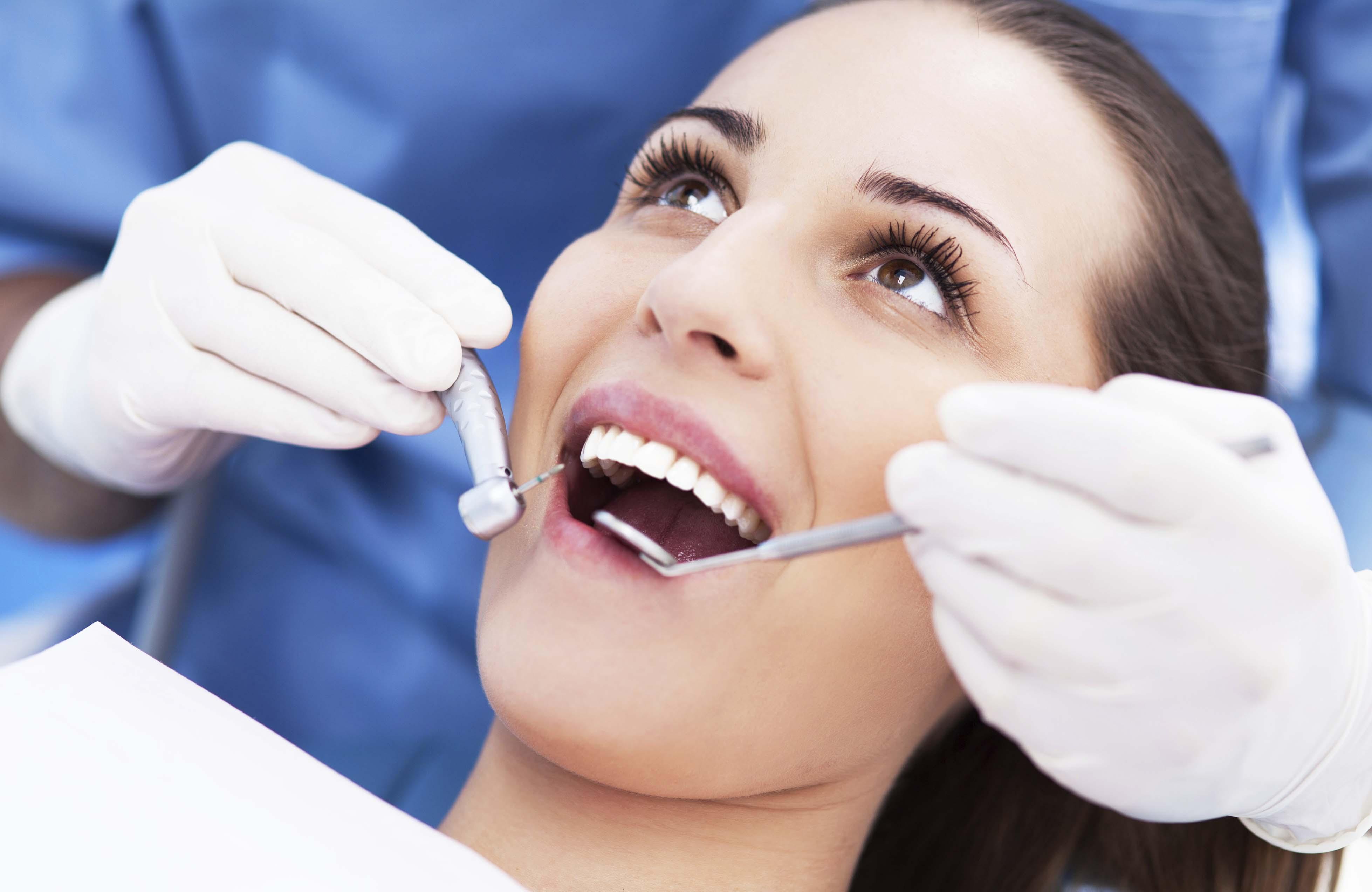 Dentist | Richmond, VA | Wilkinson Family Dentistry