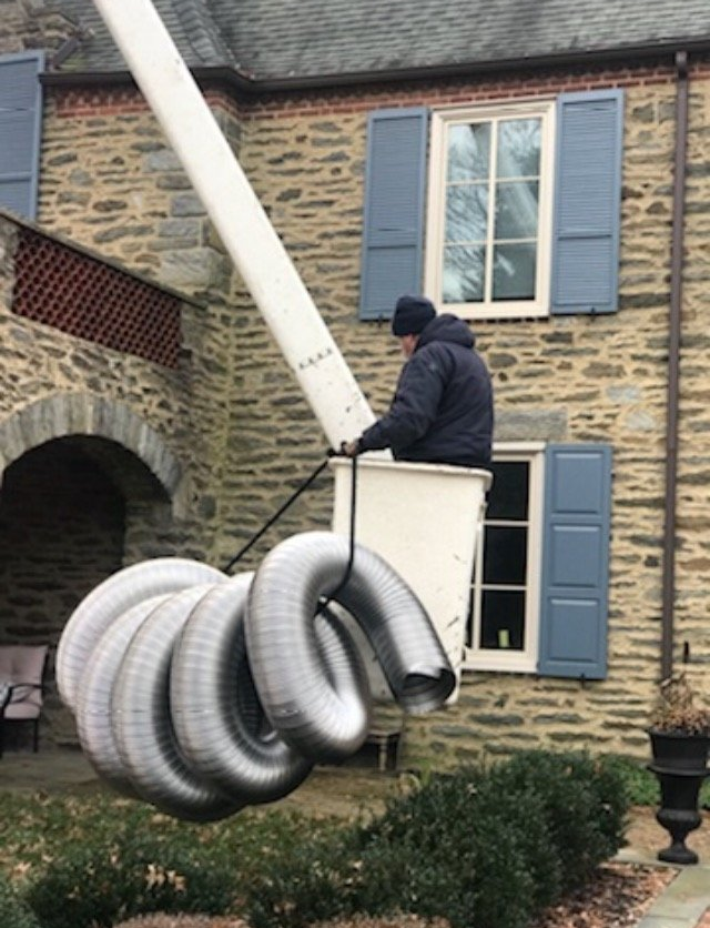 Chimney Sweep Aston Pa The Old Chimney Sweep