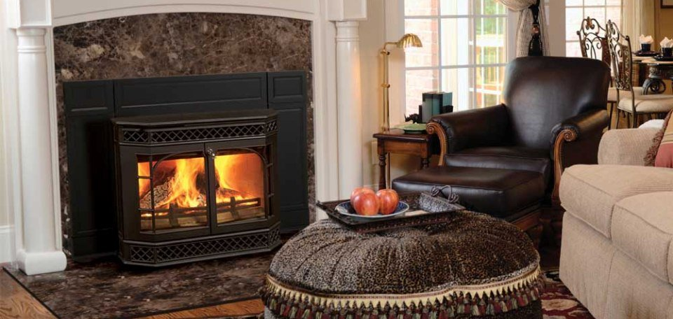Chimney Services Aston Pa 19014 The Old Chimney Sweep