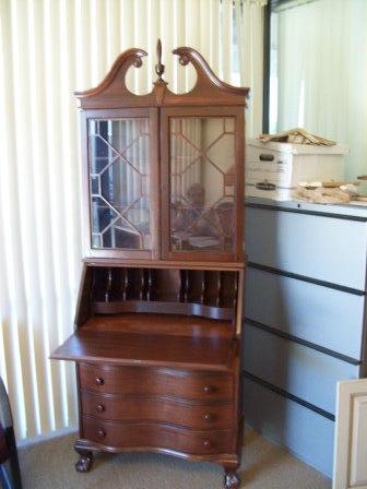 Furniture Restoration In Glendale Az Complete Claim