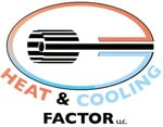 Heat & Cooling Factor LLC