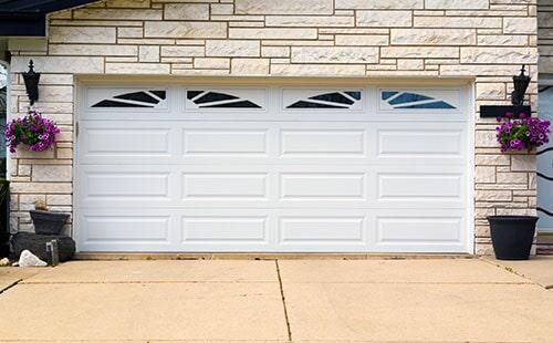 Ordinaire Garage Door   Garage Installation In Greeley, CO