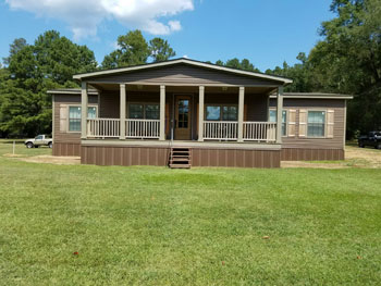 Mobile Home HVAC Services - Cullman, AL - Ed's Heating & Cooling on cullman alabama hospitals, cullman commons, cullman parks, cullman waterfall, cullman alabama cheerleading 2013, cullman alabama goodwill, cullman attractions, cullman publix coming to, cullman alabama tornadoes 2011, cullman timesjobs,