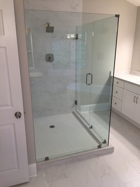 Gallery Atlanta GA Bradees KitchenBath - Bathroom remodeling atlanta showroom