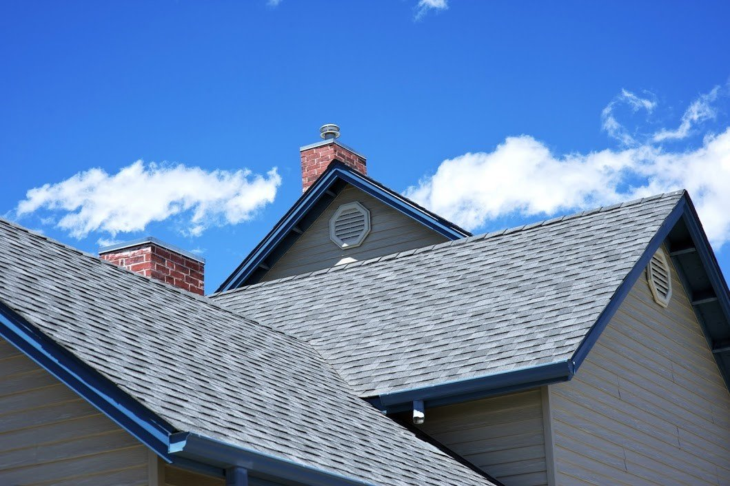 Hasil gambar untuk Top Mistakes that Makes a New Roof Cost Much More than You Expected