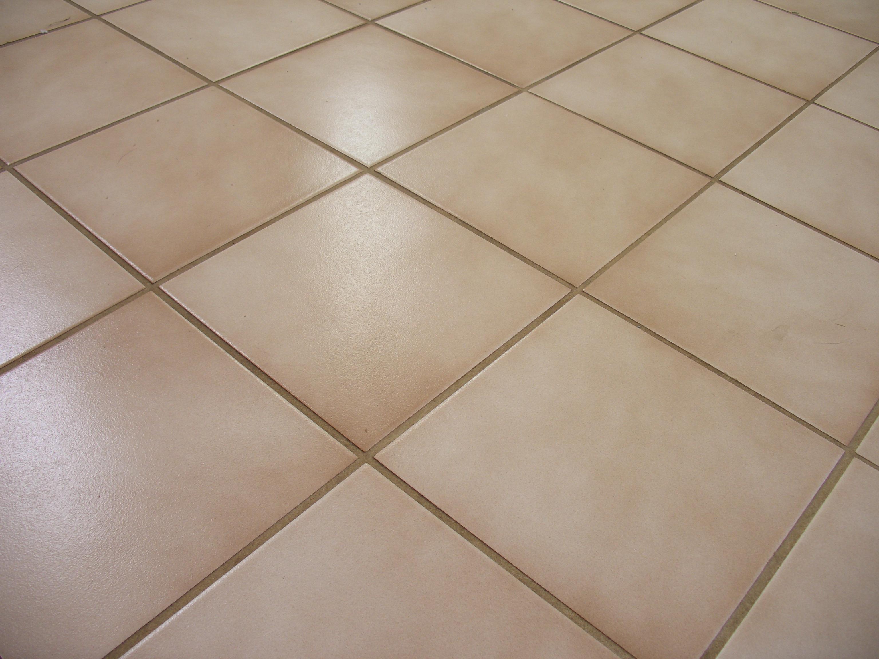 Tile & Grout Cleaning | Albuquerque, NM | Precise Carpet Care