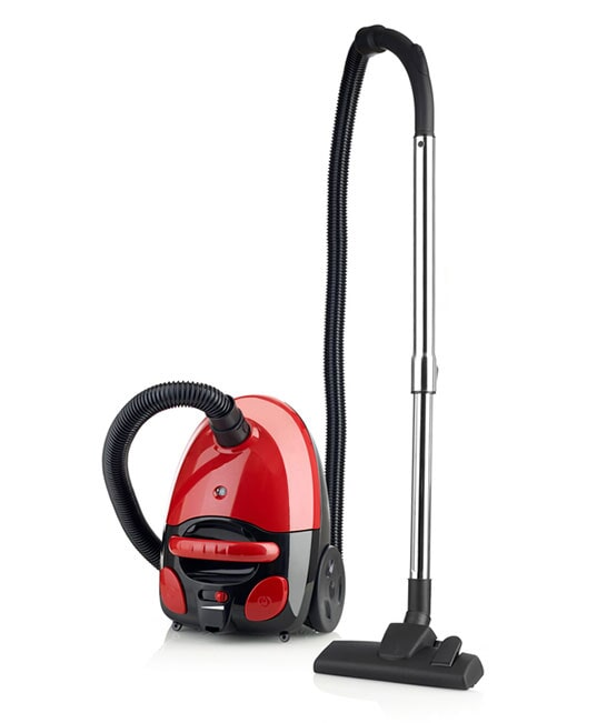 Vacuum Cleaner Store Madison Wi Olson Vacuum Cleaner