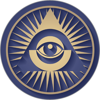 All Seeing Eye Psychic Services In Middletown New Jersey